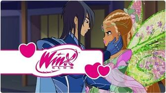 Winx_Club_-_Crazy_in_love_with_you_-_Winx_in_Concert