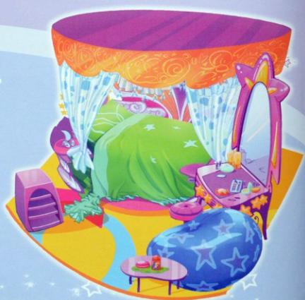 Кровать Стеллы на Земле.png