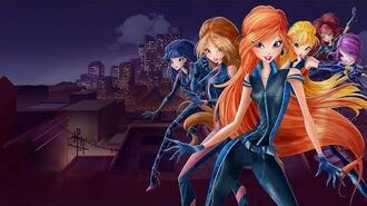 Winx_Club_-_World_of_Winx_-_You're_still_the_only_one