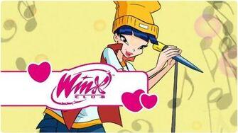 Winx_Club_-_This_big_world_-_Winx_in_concert