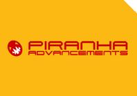 Piranha header