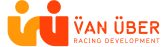 Vanuber-link2.png