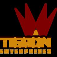 Tigron Logo