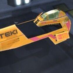 Goteki45 FX300.jpg