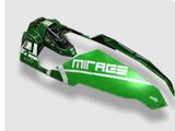 Mirage Mantis