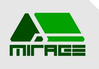 Mirage header