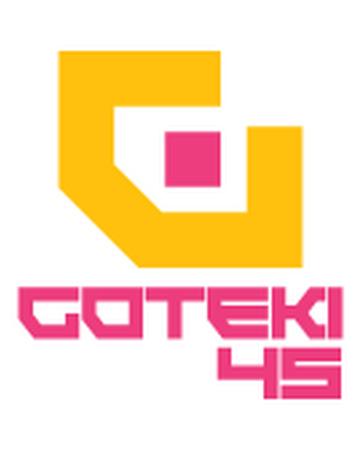 Goteki pulse.png