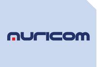 Auricom 1