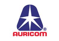 Auricom2097