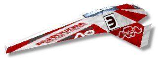 Auricom AR2700 Model B (Tetsuo)