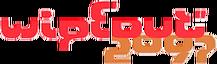 Wipeout-2097-logo.png