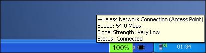 Windows signal strength 2.png