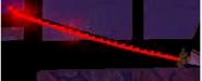 The new red nichirin