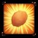 Potato (Icon)