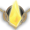 Icon Soul Stone (Eirudy).png