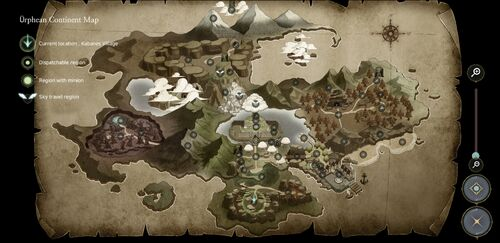 Urphea World Map WS4.jpg