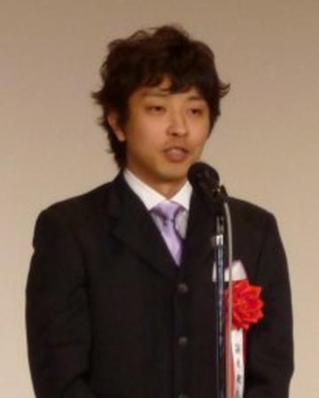 Kenta Shinohara.png