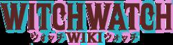 Witch Watch Wiki