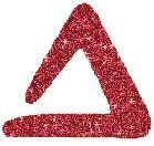 Fire symbol.jpg