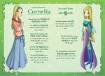 CorneliaInfoSheet