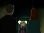 W.I.T.C.H. S01E14 (31)