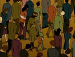 W.I.T.C.H. S01E16 (60)