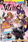 096-witch