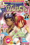 091-witch