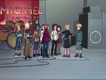W.I.T.C.H. S02E15 (21)
