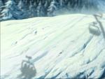 W.I.T.C.H. S01E07 (36)