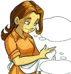 Anna-comic02