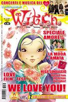 083-witch