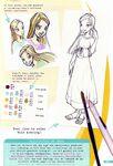How to draw Cornelia 3.jpg~original