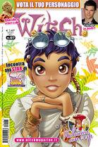 127-witch