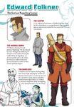 Folkner Info Sheet