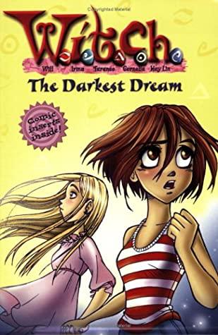 Book 17: The Darkest Dream