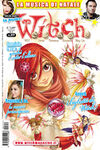 117-witch