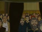 W.I.T.C.H. S01E08 (6)