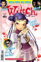 119-witch