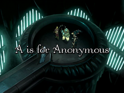 W.I.T.C.H. S02E01 A is for Anonymous.png