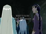 W.I.T.C.H. S02E19 screenwriters