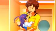 Masane & Rihoko