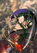 Takeru676806-witchblade10