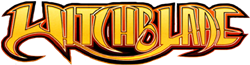Witchblade Wiki
