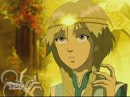 W.i.t.c.h.-ep-19-04