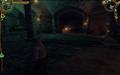 Tw-screenshot-kaermorhen-02