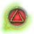 Game Icon Igni symbol selected.png