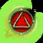 Icona di Igni