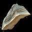 Sewant grybai
