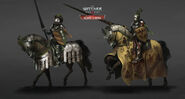 BaW concept errant knights 02